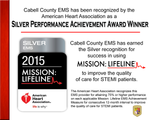 AHA_SILVER AWARD_CCEMS_1