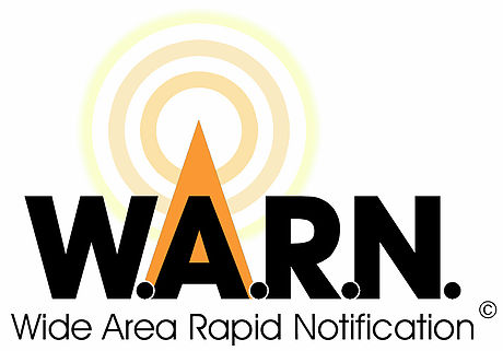 Cabell County WARN