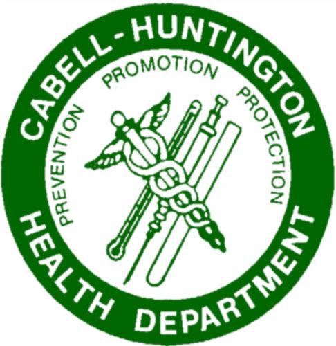 FOR IMMEDIATE RELEASE (07-07-2016). Cabell-Huntington ...